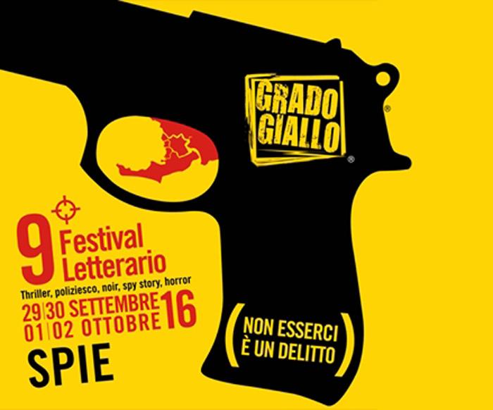 grado-giallo-2016-poster-2