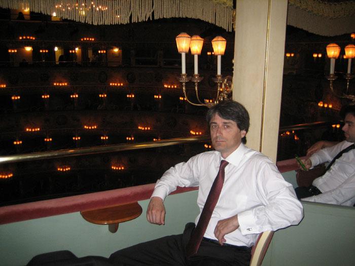 predrag-andjelic-in-teatro-la-fenice-in-venezia