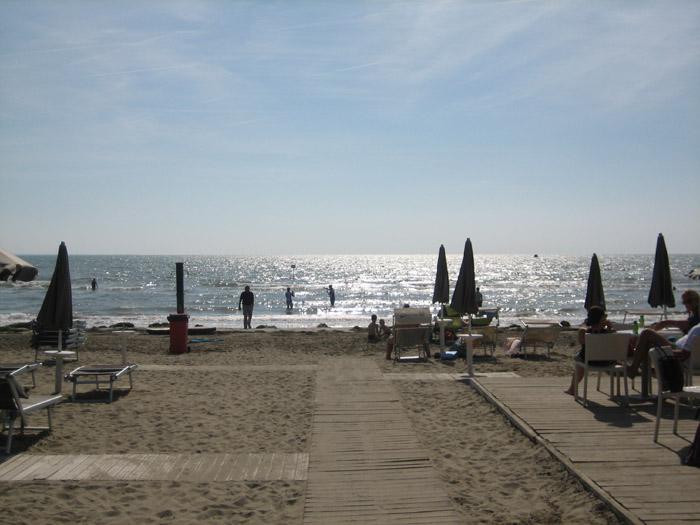 grado-italy-beach