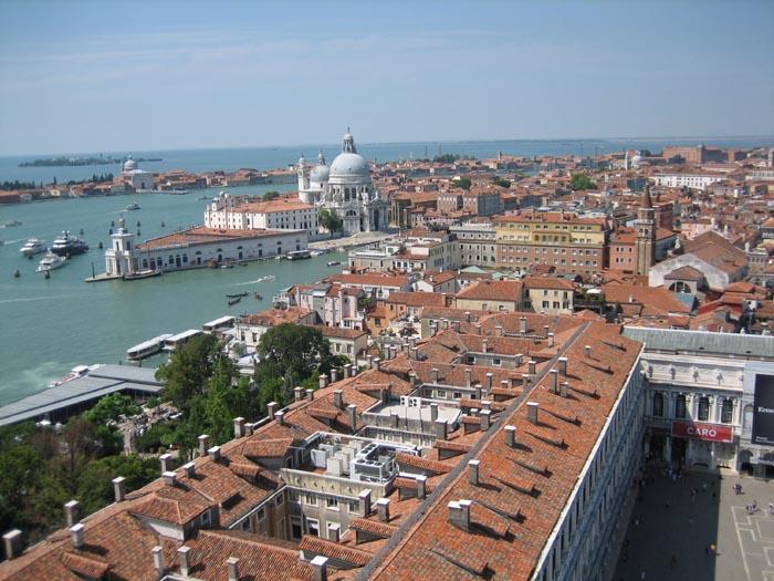 venezia-panorama-predrag-andjelic